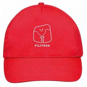 casquette Filitosa V